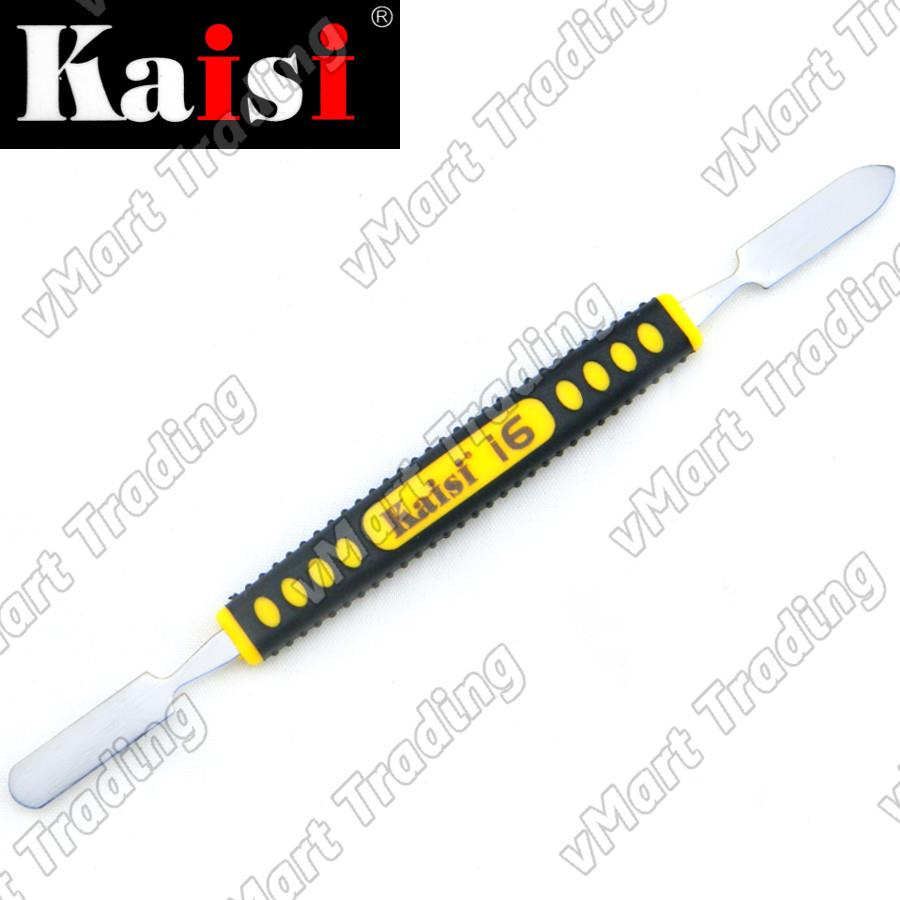 Kaisi I6 Professional Metal Spudger / Prying / Opening Tool