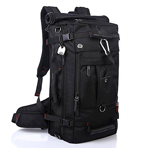 Kaka Laptop Backpack For 17 Inch Laptops