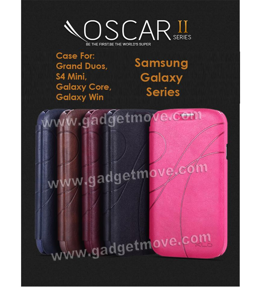 Kalideng Oscar Leather Flip Case Untuk Samsung Galaxy Note 4 Brown Kalaideng Enland Cover Flipcase Apple Iphone 4s 2 Ii Grand Duos S4 Mini Core Win