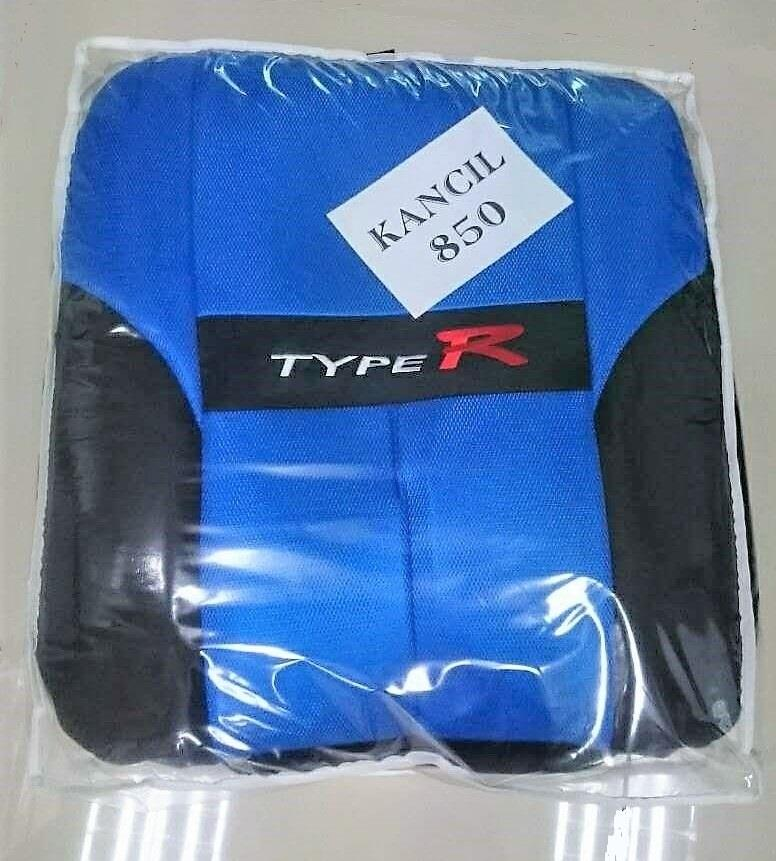 kancil 660 850 seat cover  new desig  end 4  25  2019 2 55 pm