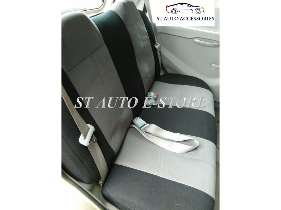 kancil 660 850 seat cover design stautoandtint 1709 19 STAutoAndTint@4 fuse box kancil 850 wiring diagram simonand fuse box kancil 850 at nearapp.co