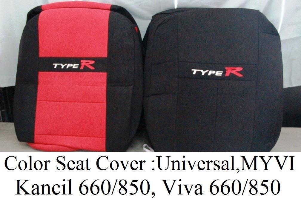 kancil 660 850 seat cover stautoandtint 1610 27 STAutoAndTint@16 kancil 660 850 seat cover (end 10 27 2018 10 15 pm) fuse box kancil 850 at n-0.co