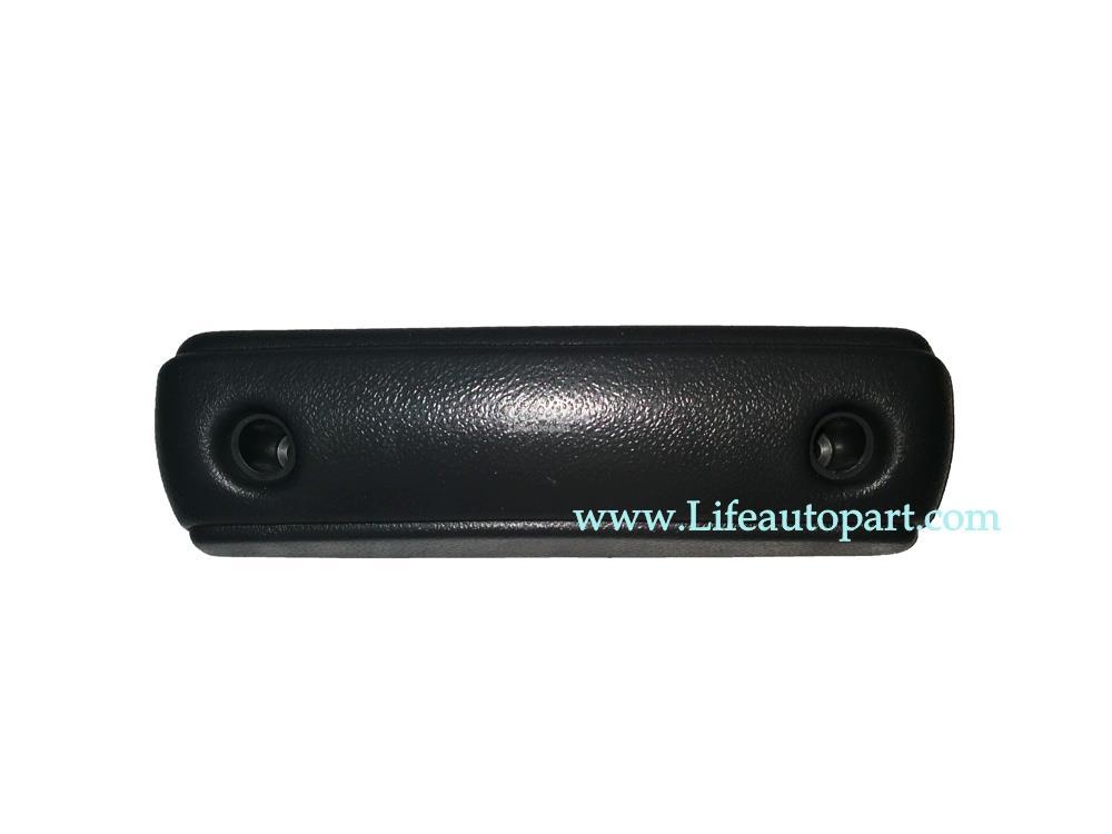 Kancil Door Armrest- Genuine Parts  sc 1 st  Lelong.my & Kancil Door Armrest- Genuine Parts (end 1/29/2019 12:15 PM)