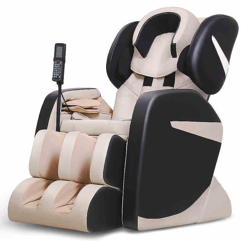 Kang Yian massage chair household automatic capsule massage for old pe