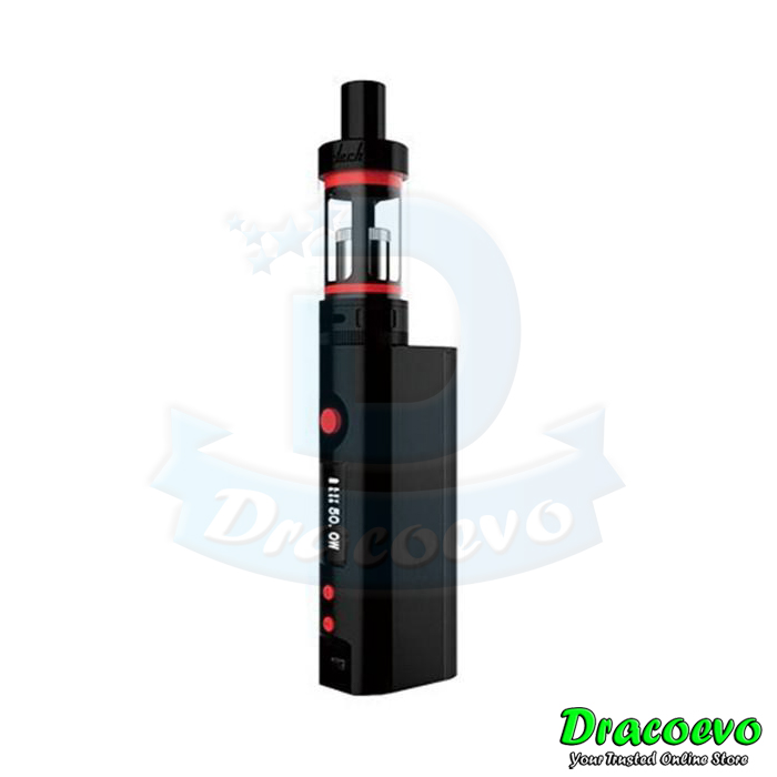 Kangertech SUBOX Mini Starter Kit (Clone 1:1)
