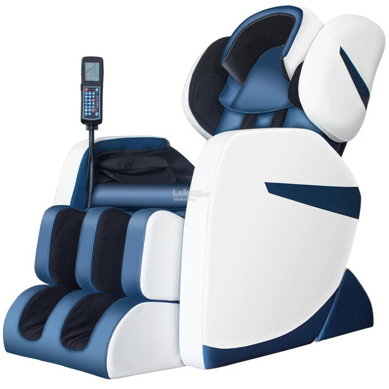 KangYian KYN-Q8 massage chair household automatic capsule massage