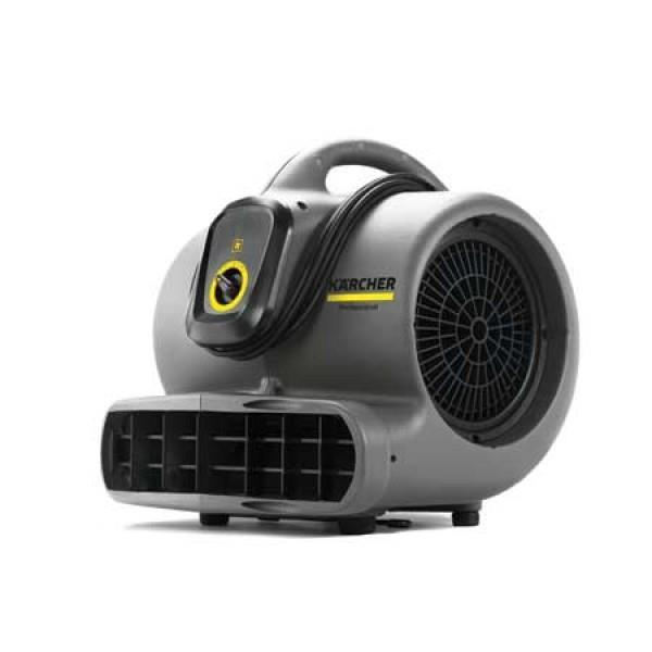 Image result for karcher blower