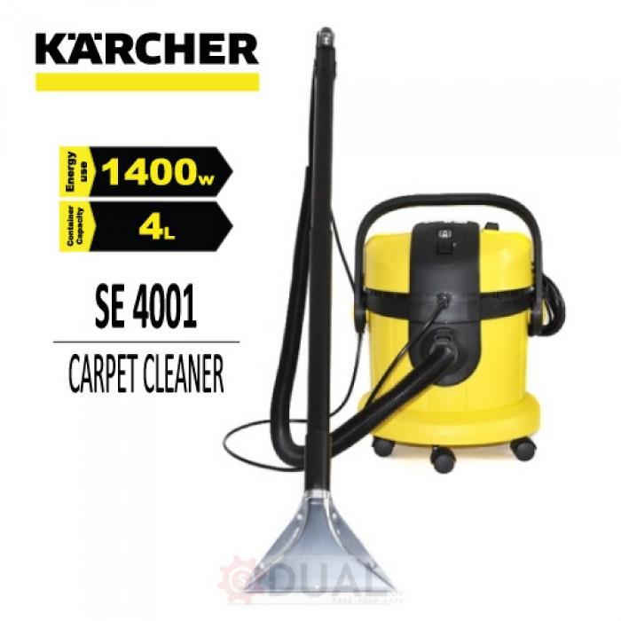 Krcher Cheap Customer Rating With Krcher Stunning