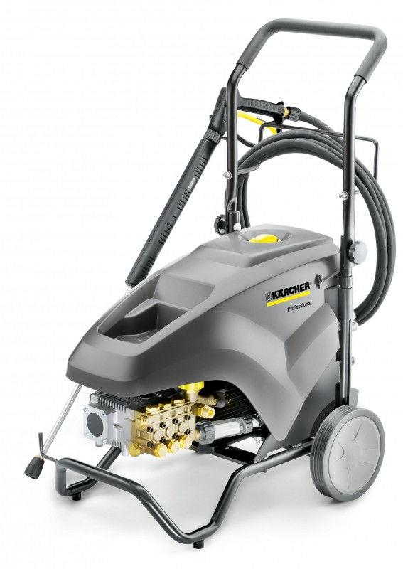 Karcher Cold Water High Pressure Clea End 2 4 2018 9 28 Am