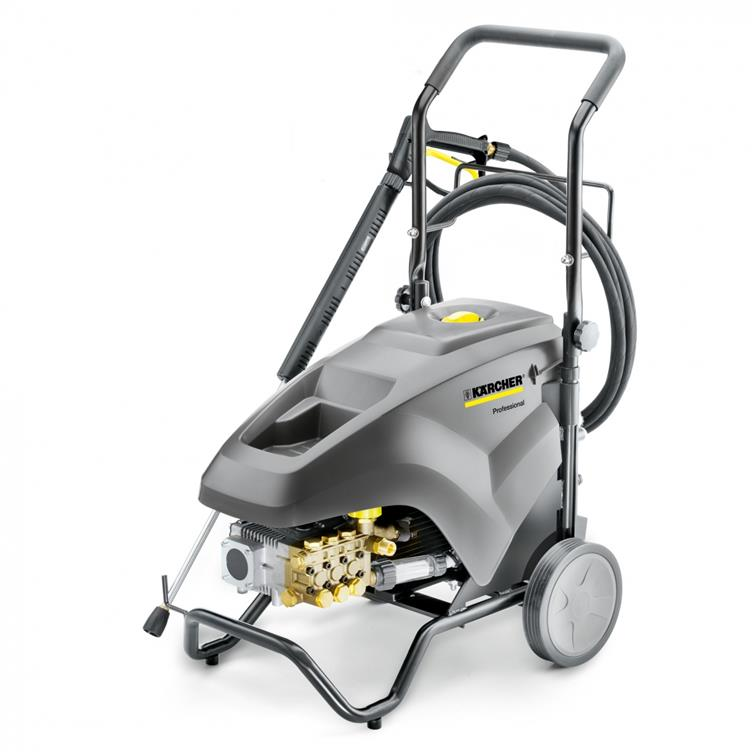 Karcher HD 7/11-4 Classic Industrial High Pressure Washer