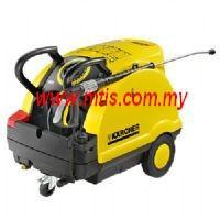 Karcher HDS 798 C Hot Water Pressure Washer Malaysia