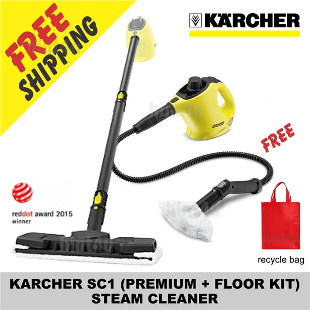 steam vacuum cleaner karcher steam cleaner with iron kit krcher 18 krcher steam vacuum. Black Bedroom Furniture Sets. Home Design Ideas