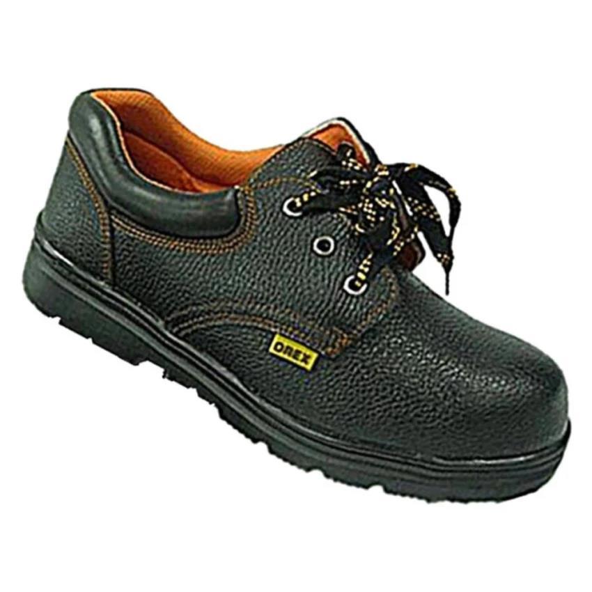 Kasut Orex Men Shoes  Low Cut Safety (end 1 14 2020 5 15 PM) 1dde855be1