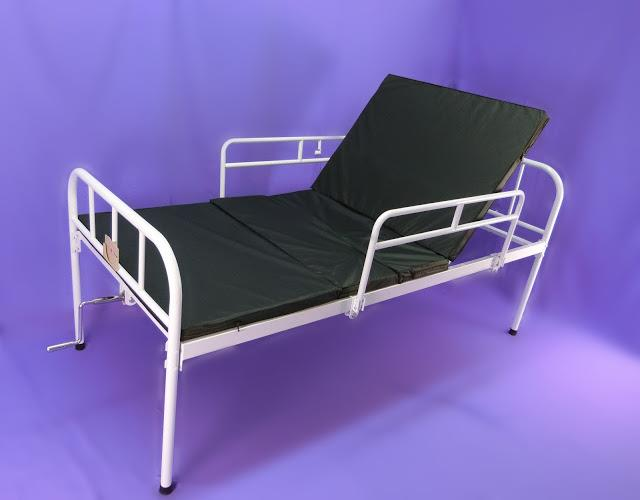 Katil hospital bed fr Penang Butterworth Bukit Mertajam Perai shop