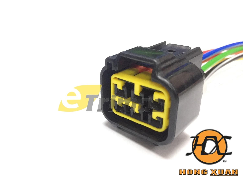Kawasaki Cdi Wiring Diagram Get Free Image About Wiring Diagram