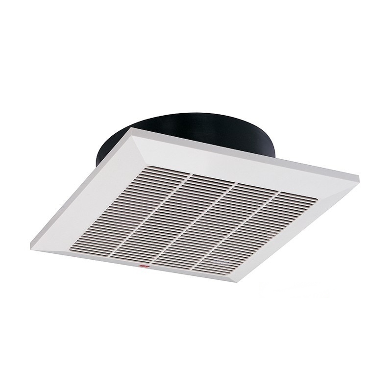 "KDK 10 "" Ceiling Mounted Ventilating Fan 25TGQ7"