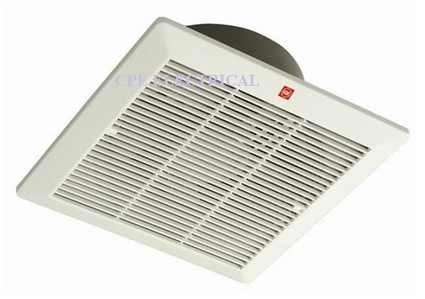 Kdk 20cqt1 20cm 8 Quot Ceiling Ventilati End 9 19 2020 4 15 Pm