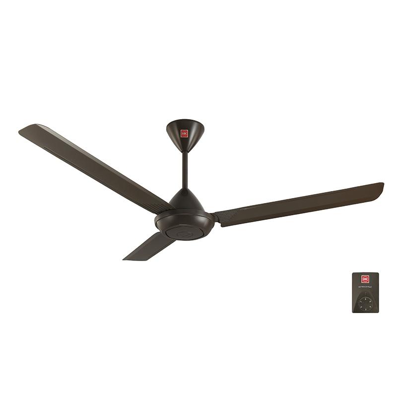 Kdk 3 Blade Ceiling Fan Brown Kdk K15 End 3 5 2019 3 01 Pm