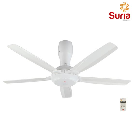 Kdk 56 Quot 5 Blade Ceiling Fan With Re End 4 13 2020 11 15 Am