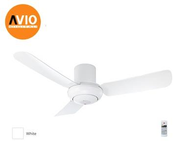 Kdk k11z1 wt ceiling fan 44 44 inch end 192019 1010 am kdk k11z1 wt ceiling fan 44 44 inch 3 blade aloadofball Images
