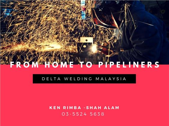 KEMPPI MT38 Tip Adaptor Welding Malaysia Supplier