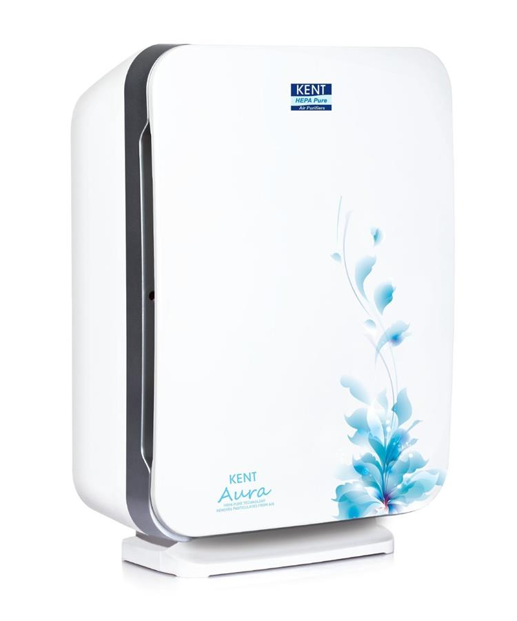 Kent Aura 45-Watt Hepa Room Air Purifier