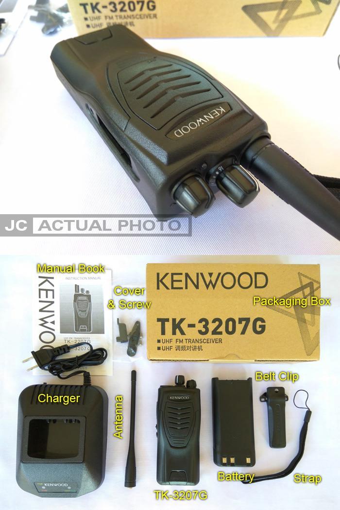 kenwood walkie talkie portable 2 way end 7 6 2019 9 15 am rh lelong com my kenwood tk-3207 service manual kenwood tk-3207 charger manual
