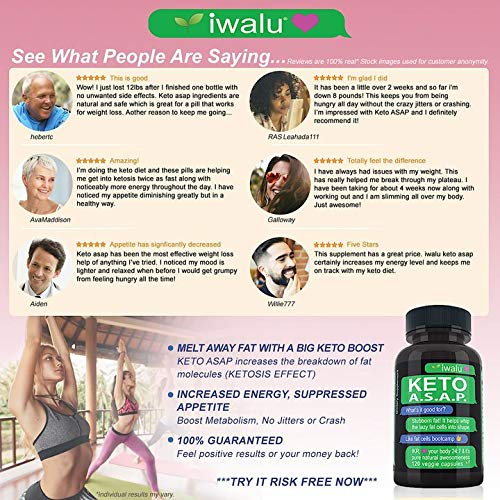 .... . Keto ASAP Ultra Boost Keto: Ketogenic Accelerator Diet Pills That Work