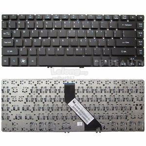 NEW US Keyboard For Acer Aspire V5-471G V5-431P V5-431 V5-471 V5-471P