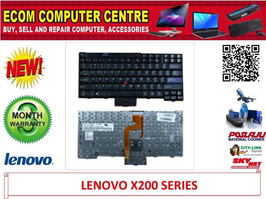 lenovo x200 pci simple communications controller driver windows 7