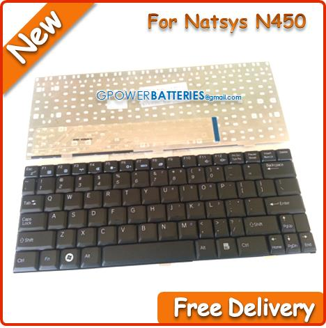 AEROGATE NETBOOK DRIVERS FOR WINDOWS DOWNLOAD