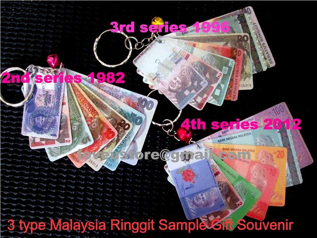 Gifts From Malaysia: Gift And Souvenir Malaysia