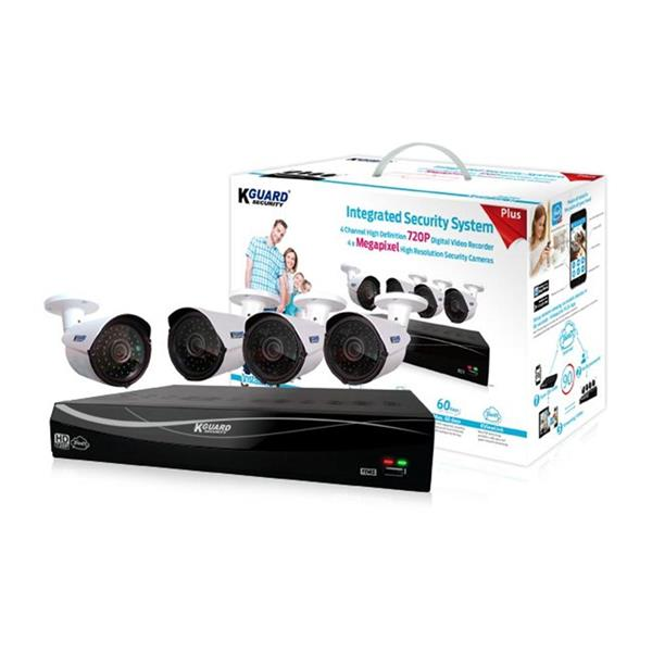 Image Result For K Guard Cctv Malaysia