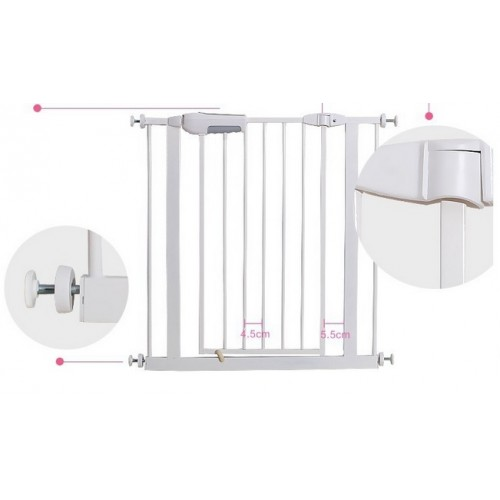 Khakis Baby Pressure Safety Gate End 1 29 2019 10 11 Am