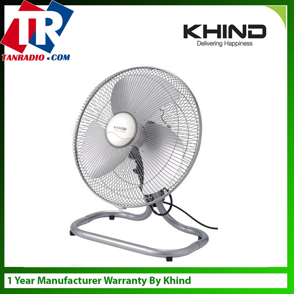 Energy Saving Floor Fan Best Fan Imageforms Co