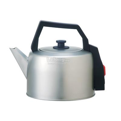 Khind Electric Kettle EK461