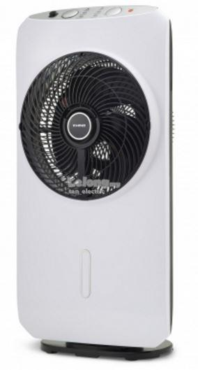 KHIND Mist fan MF161