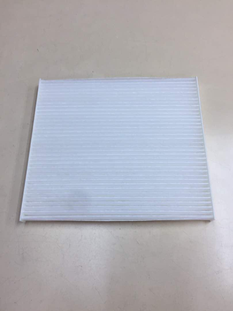 Kia Grand Carnival 2017-(YP) Cabin Blower Air Filter