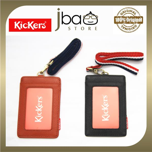 Kickers leather id t g credit card end 7242020 805 pm kickers leather id t g credit card door access name card holder kic 8 reheart Images