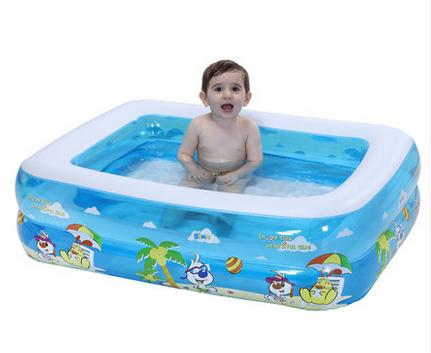 Kid Mini Swimming Pools Best For Home Use