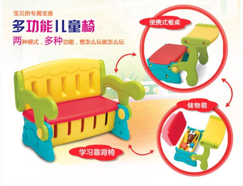 practical multifunction furniture. kid practical multifunction 3 in 1 table storage bench free pos furniture v