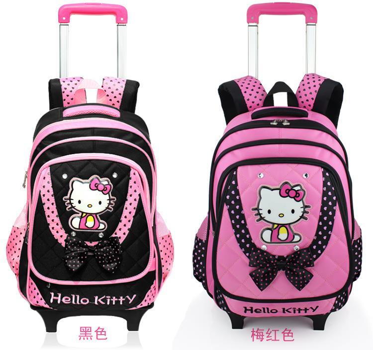 ea631a24b9 Kid school bag   backpack - BOBY br (end 6 13 2017 10 15 PM)