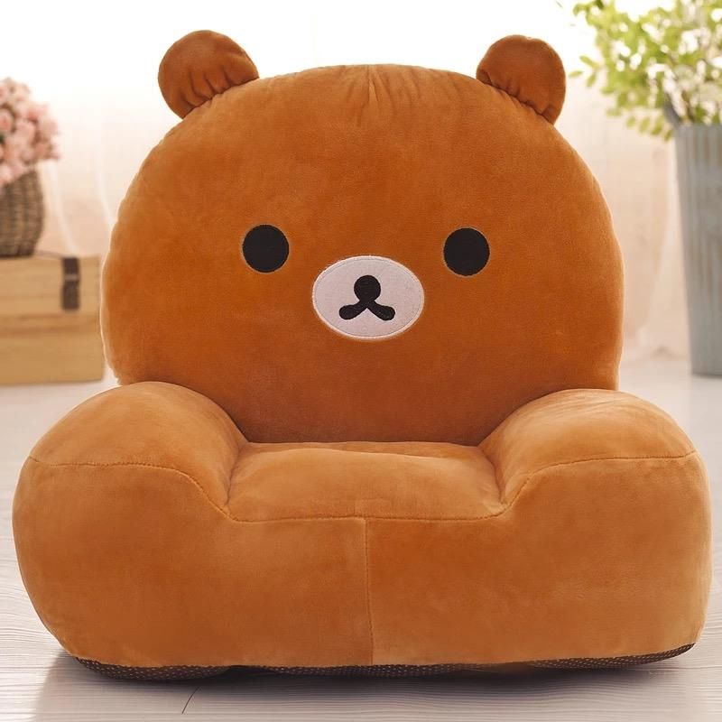 Kids/Baby Sofa ( Bear )