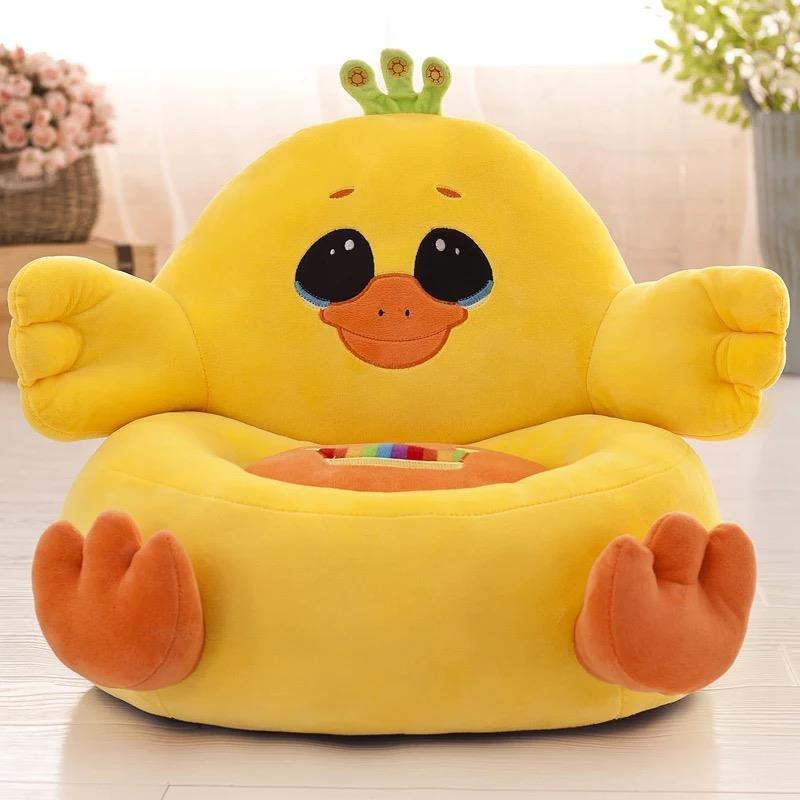 Kids/Baby Sofa ( Ducky )