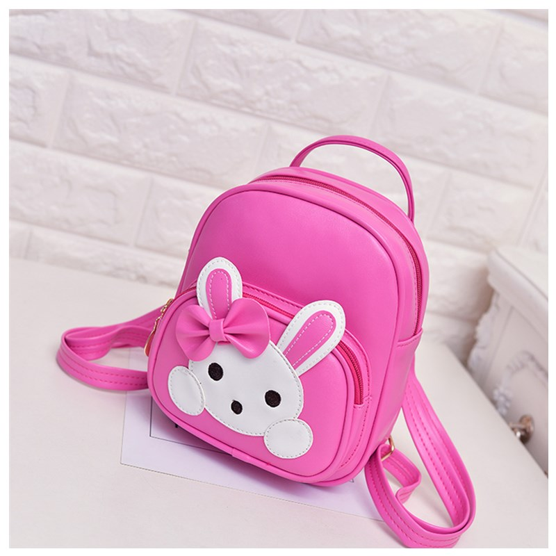 Kids Bags Girls Mini Backpack Chil (end 11/22/2021 12:00 AM)