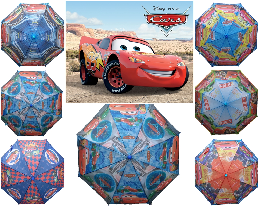 Kids Cartoon Long Umbrella Cars Mcq End 5 17 2021 12 00 Am