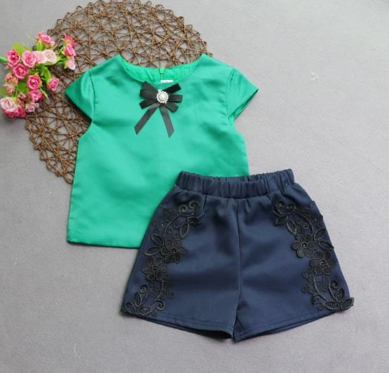 Kids Dress, CNY Dress, Dress for Age 1-8, M10-024, Pre-Order