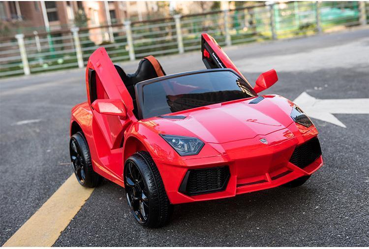 kids electric car super car scissor end 5 23 2020 6 09 pm