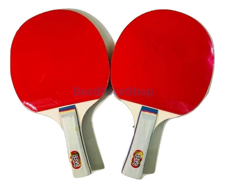 Kids Fitness Table Tennis Racket Pi End 8 29 2020 12 10 Am