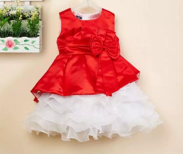 6cd2745b6 Kids Party Dress for Girls age 2-6 y (end 1 28 2017 5 15 PM)